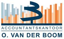 Accountantskantoor O. van der Boom