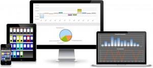 AccountingHub: Het digitale kantoor