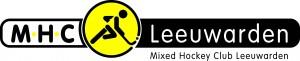 Logo MHCL