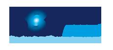 sbr-logo